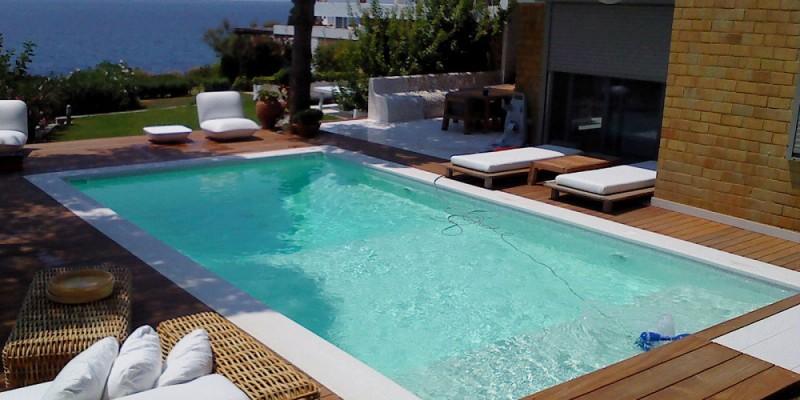 pool-(4)