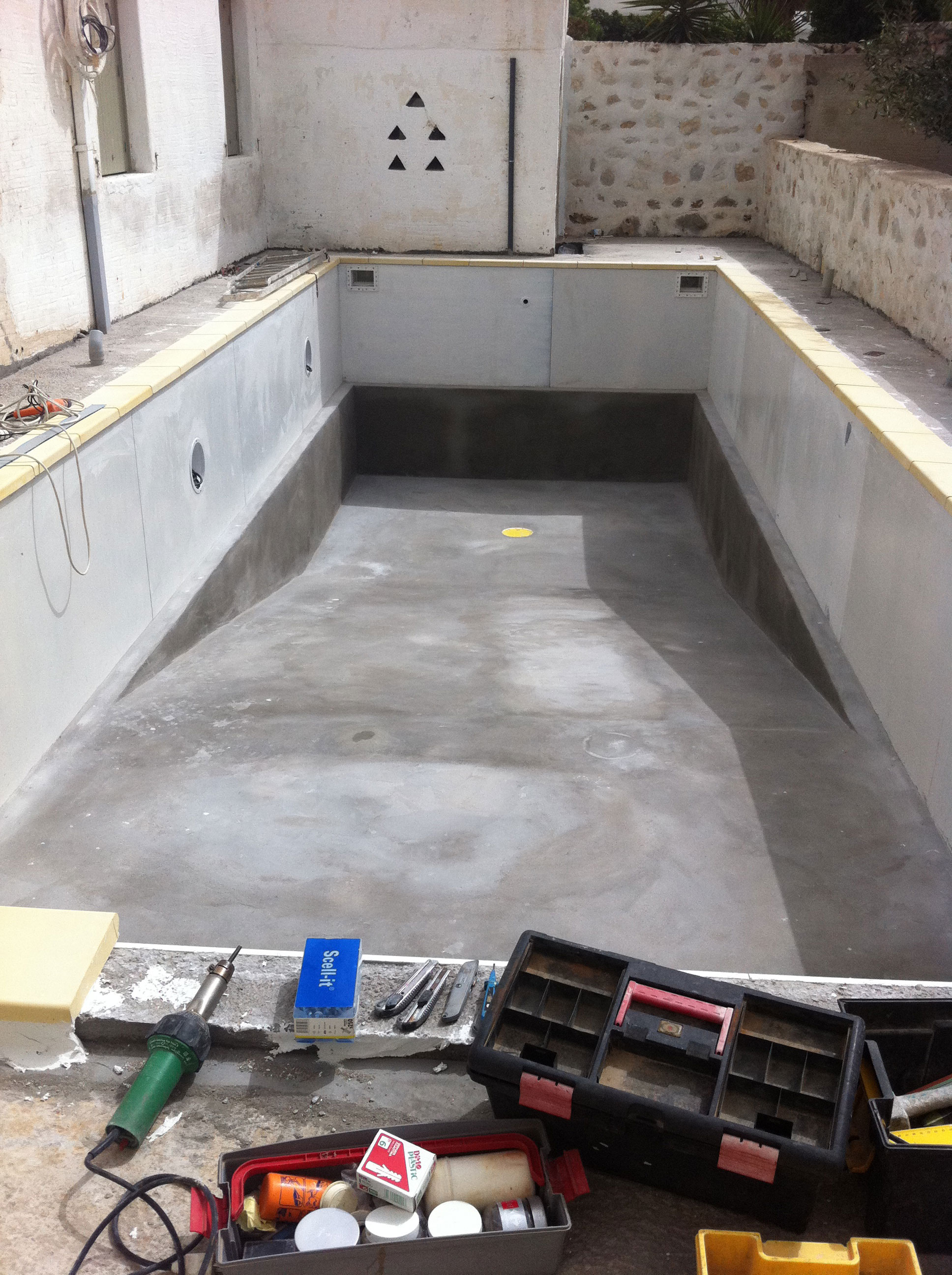 pool-(6)