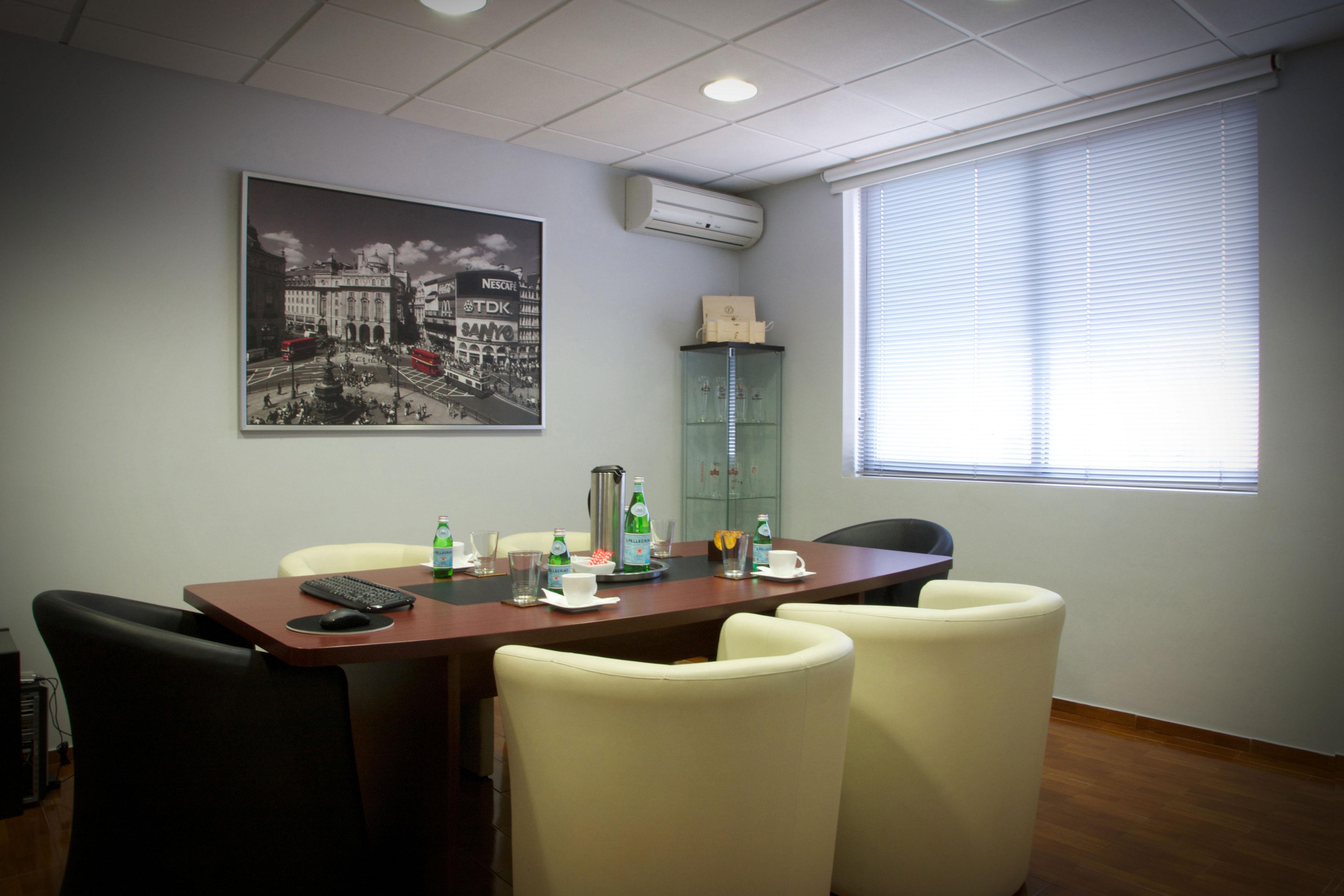 γραφεία-(6)